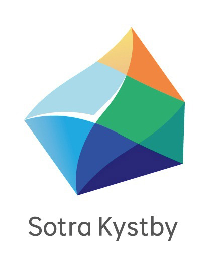 Sotra Kystby